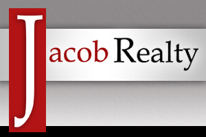 Jacob Realty Office
