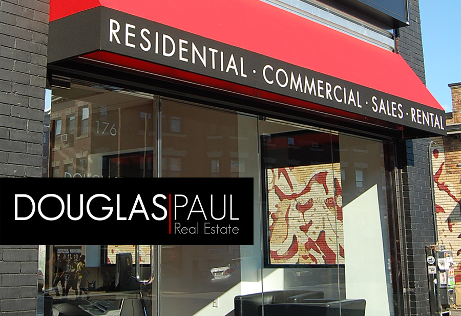 Douglas Paul Real Estate Careers