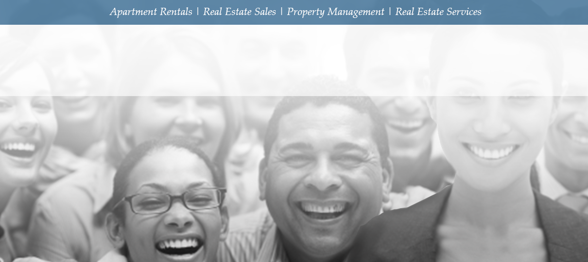 now-hiring-real-estate-agents